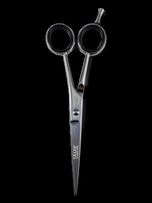 TAIZE® Ambidextrous Stainless Steel Shear