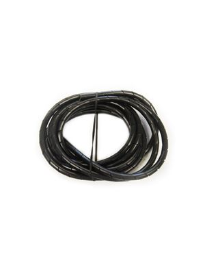 Professional Twisles - Electrical Cord Cover Prevents Cord Tangling ( multi colors )