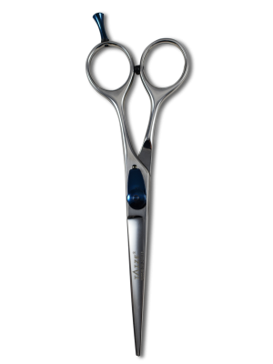 TAIZE®  Hair Shear -