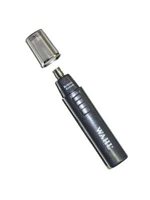 Wahl Nose Ear and Eybrow Trimmer