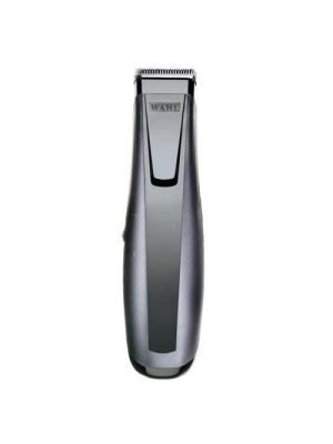 Wahl Professional 8792 Sidekick Trimmer