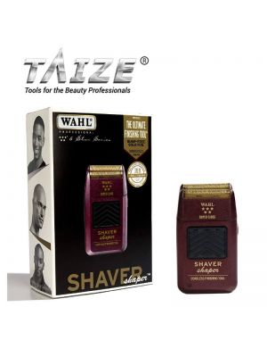 Wahl Professional 5-Star Shaver /Shaper The Ultimate Finishing Tool For Ultra-Close Shave