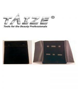 High Quality Premium ,Slim and lightweight Three Shear Case