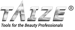 Taizeshears.com